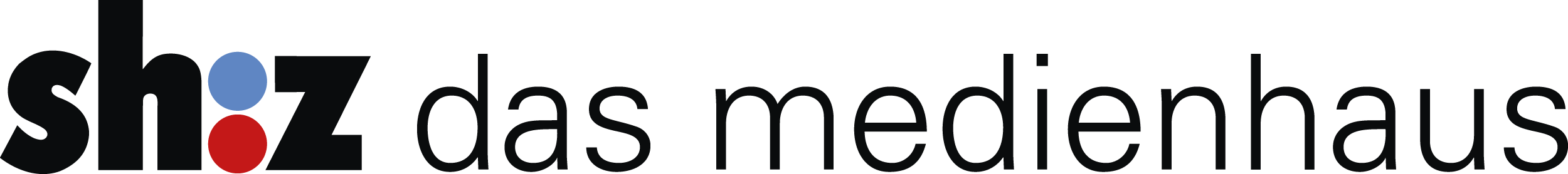 SHZ_das_medienhaus_Logo_RGB_2500pxbreite