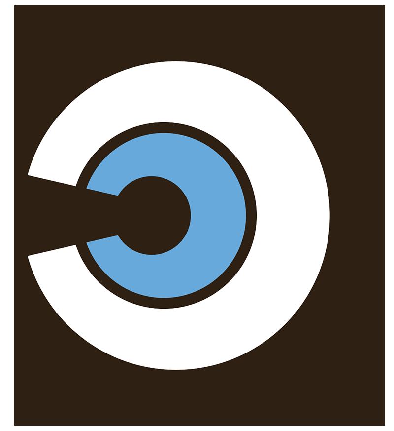 Logo_einzeln_800px_RGB